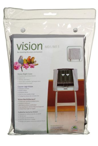 vision-cover-for-night-m01-m11