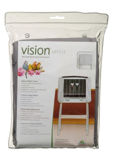 vision-vision-bird-cage-night-cover-mod-l01-11