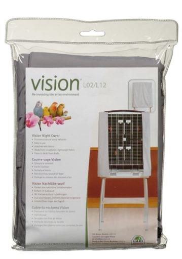 vision-cover-for-night-l02-l12