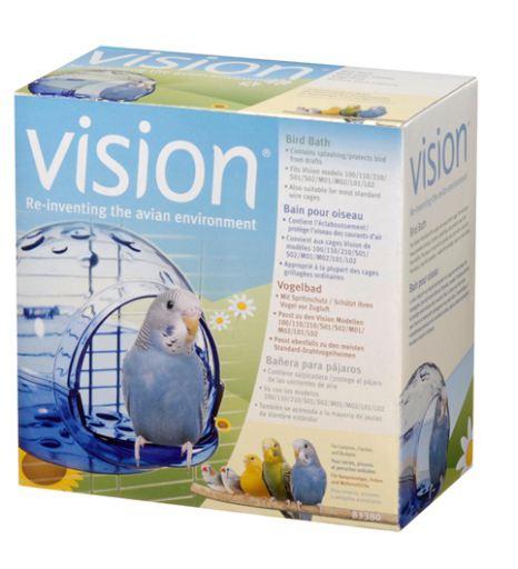 vision-bath-for-small-and-medium-birds-15-3x15-5x8-8-cm