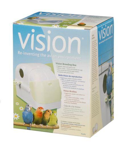 vision-nest-for-breeding-box-type
