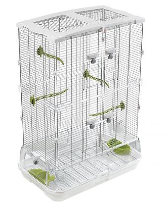 vision-cage-vision-modele-m02-61x38x87-5-cm