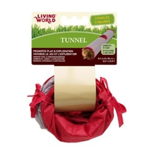 living-world-l-w-tunel-peq-8-5-dia-x58cm