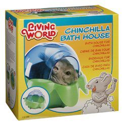 living-world-l-w-bath-for-chinchillas