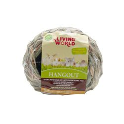 living-world-l-w-hangout-grass-hut-small
