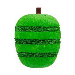 living-world-nibblers-apple