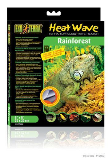 exo-terra-exo-terra-heat-wave-rainforest-20x20cm-4w