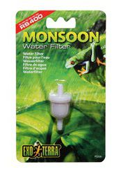 exo-terra-exo-terra-monsoon-water-filter