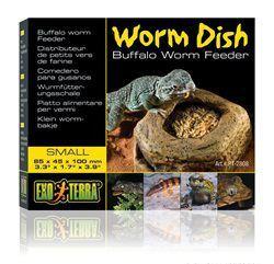 exo-terra-exo-terra-worm-dish