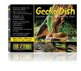 exo-terra-exo-terra-gecko-dish
