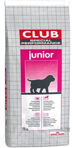 royal-canin-club-special-performance-junior-15-kg