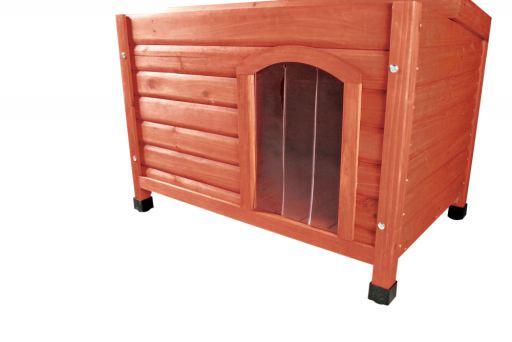 trixie-porte-en-plastique-pour-niche-chiens-cottage-lodge