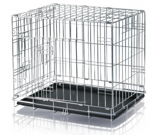 trixie-trixie-cage-transport-zinguee-64-54-48cm
