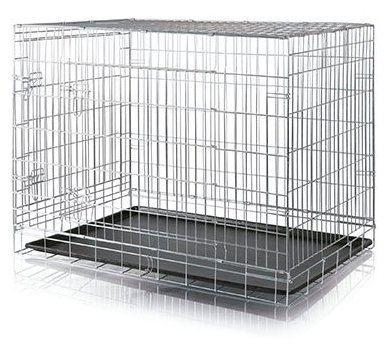 trixie-trixie-cage-transport-zinguee-78-62-55cm