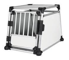trixie-cage-de-transport-aluminium-63-65-90cm