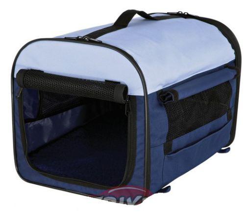 trixie-niche-amovible-1-32-32-47cm-bleu-osc-beig