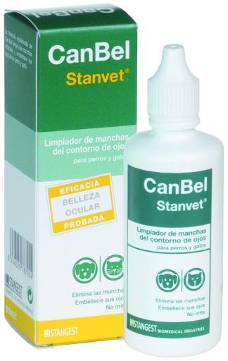 Canbel 60 ml Stanvet