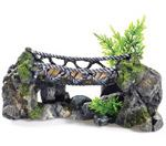 Rocky Rope Bridge - 265mm Classic For Pets