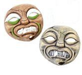 classic-for-pets-mask-115mm