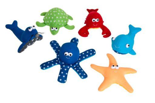 karlie-flamingo-jouets-aquatiques-etages-flottables-aqua-sea-18-x-14