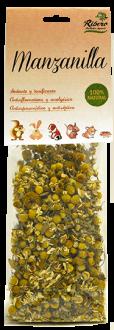 ribero-camomille-40-gr