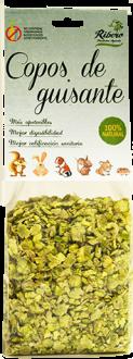 Flocons de Guisante 200 GR Ribero