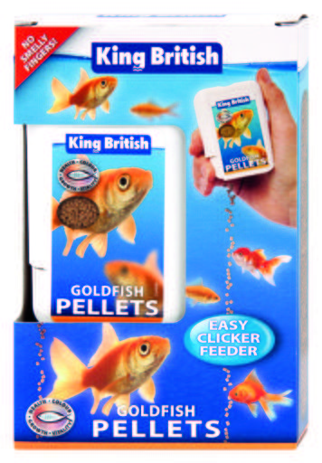 king-british-goldfish-easy-clicker-feeder-26-gr
