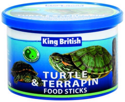 king-british-nourriture-pour-tortues-avec-ihb-110-gr
