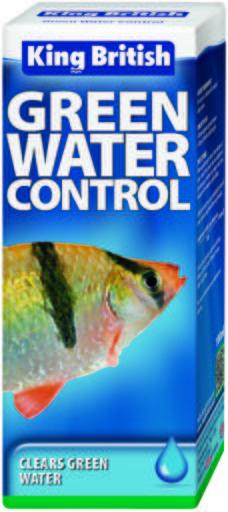 king-british-controle-d-eau-verte-100-gr