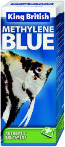 king-british-methylene-blue-100-ml