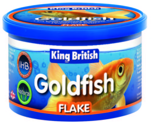 king-british-goldfish-flake-naturel-avec-ihb-pour-poisson-rouge
