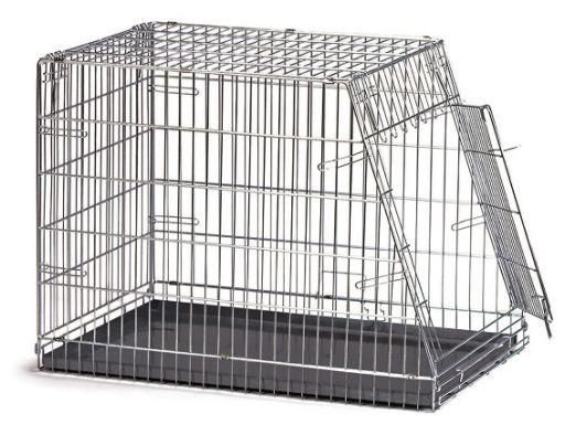 arquivet-cage-pour-chiens-inclinee-78x49x57cm
