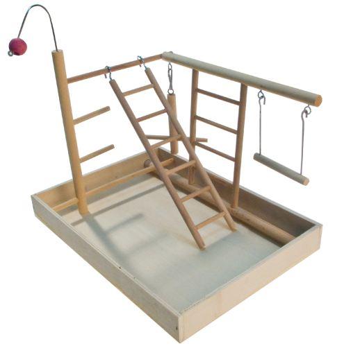 trixie-jeu-bois-grande-taille-35x25cm-