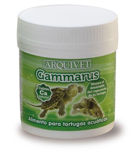 Gammarus 105 ml 105 ML Arquivet