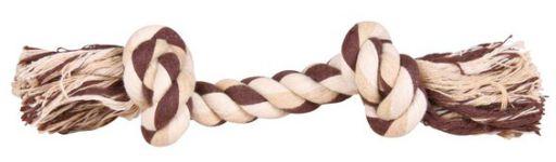 Corde Jeu 22 cm Trixie