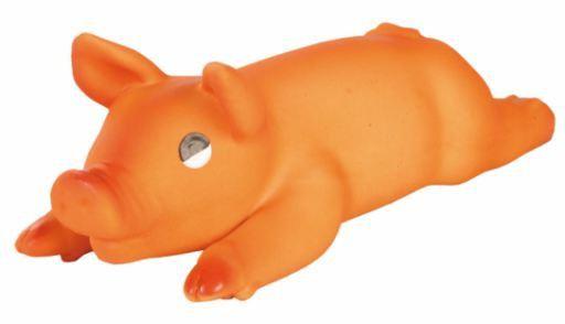 Petit Cochon Trixie