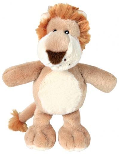 Lion 22 cm Trixie