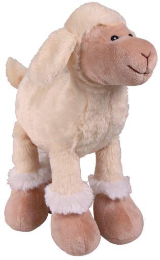 Mouton 2 Trixie