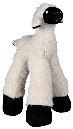 Mouton 30 cm Trixie