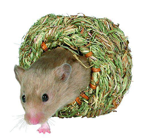 trixie-nid-tresse-herbes-naturels