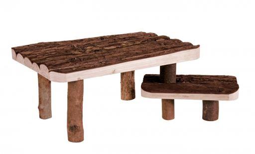 trixie-table-avec-banc-natural-living