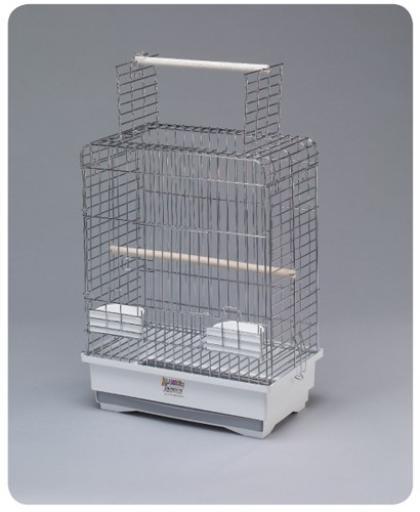 mgz-alamber-cage-nymphe-et-agaporni-37-5x23-5x50-cm