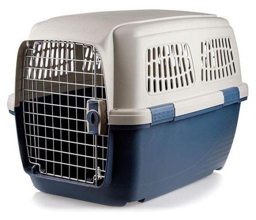 marchioro-cage-de-transport-cayman-n5-82x57x60