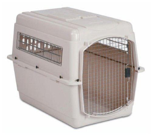 staywell-trans-vari-kennel-geant-122-81-89
