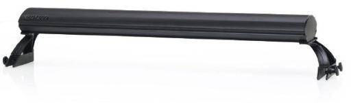 Avant Bk-120 (95 cm) Atman