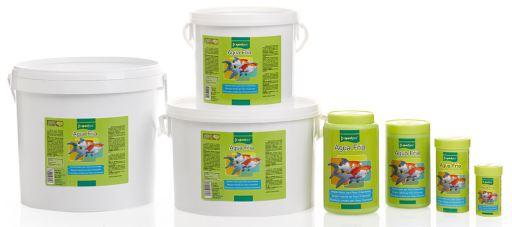 specipez-ecaille-eau-froide-2kg-11-3lt-2-kg