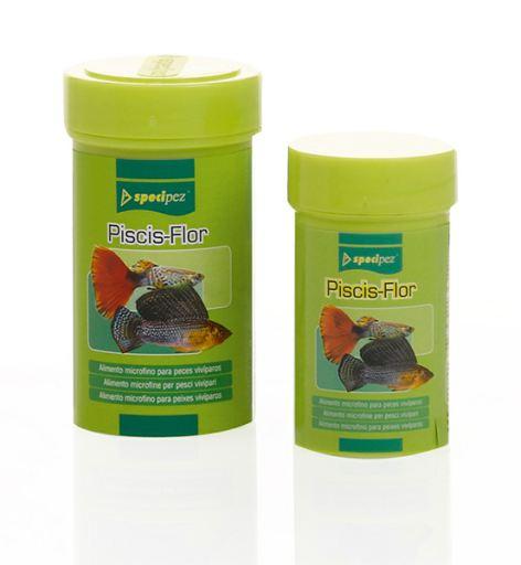 specipez-poissons-fleur-40-gr-100ml-40-gr