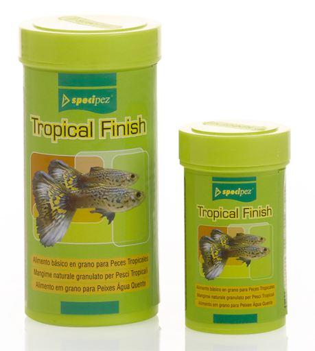 specipez-nourriture-tropical-finish-105gr-250ml-105-gr