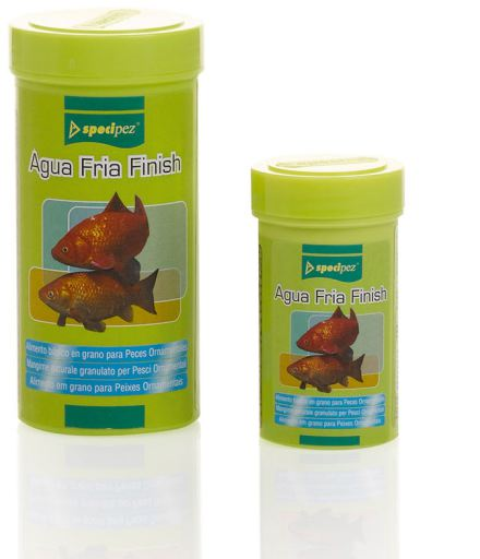 specipez-nourriture-a-froide-finish-45gr-100ml-45-gr