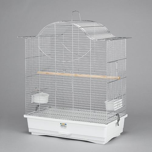 mgz-alamber-cage-pour-oiseaux-marea-chrome
